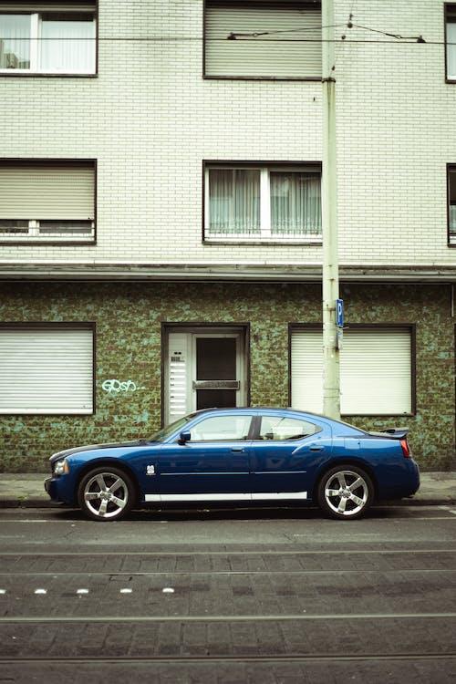 Free stock photo of auto