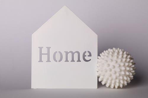 Gratis lagerfoto af abstrakt, adskilt, arkitektur, bliv hjemme