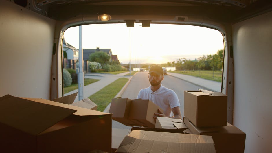 Relocating? How to Prepare for Your Move
