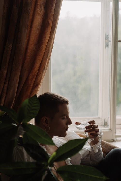 Imagine de stoc gratuită din băut, băutură, băutură alcoolică