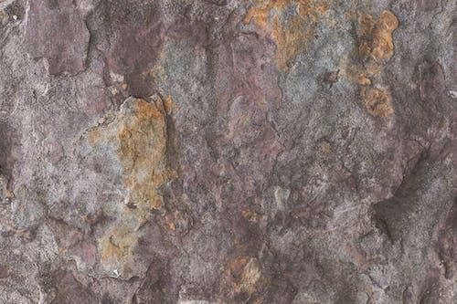 Ilmainen kuvapankkikuva tunnisteilla asfaltoitu polku, earthtone, kallio, katukiveys