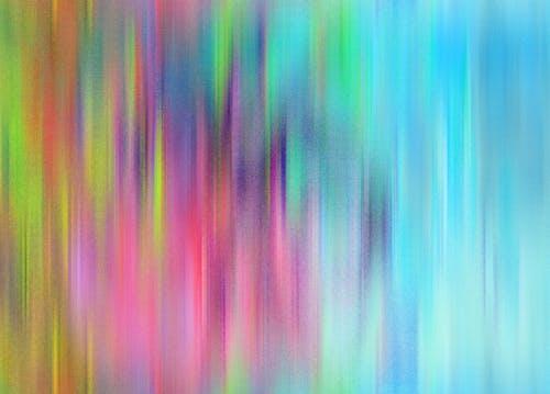 Free stock photo of bunt, bunter hintergrund, desktop hintergrund