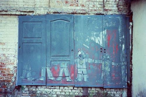 Безкоштовне стокове фото на тему «архітектура, брудний, Будівля»