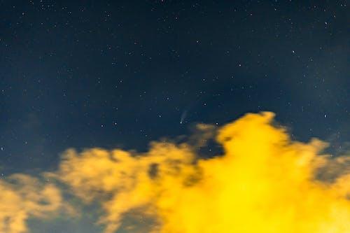 Kostnadsfri bild av 35mm, 50 mm, abstrakt, astro