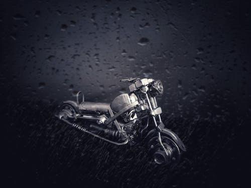 Free stock photo of bike, Bike model, bike rider, Bike toy