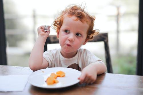 Foto profissional grátis de alimento, almoço, bonitinho, café da manhã