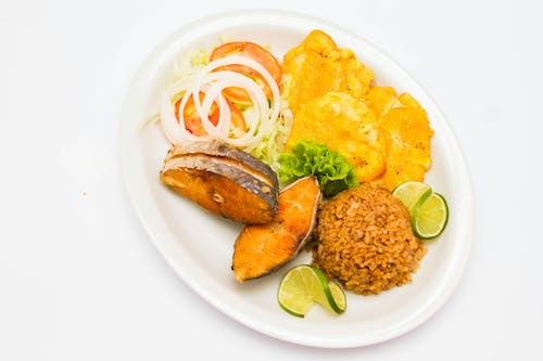 Immagine gratuita di cibo, cibo piatto, delizioso