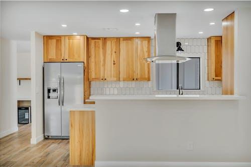 Бесплатное стоковое фото с архитектура, дизайн интерьера, дом, домашнее редактирование