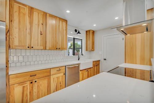 Бесплатное стоковое фото с дерево, дизайн интерьера, дом, домашнее редактирование