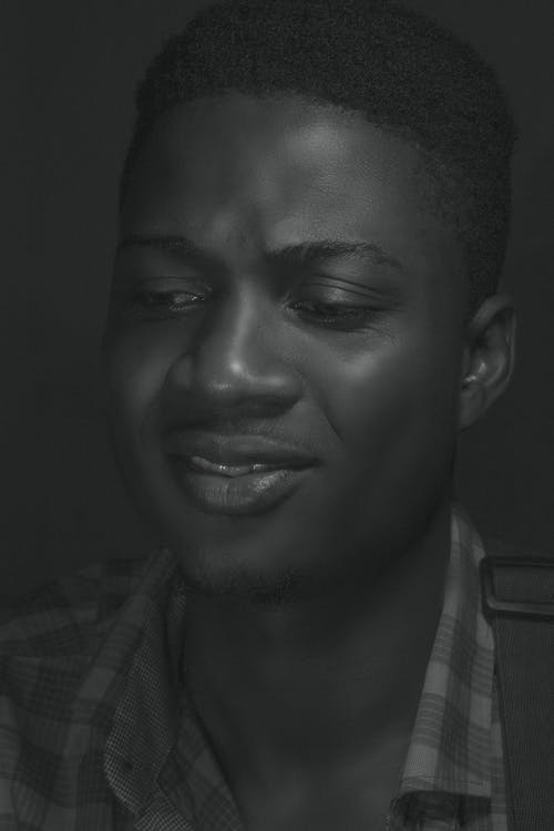 Free stock photo of african, nigeria, smi