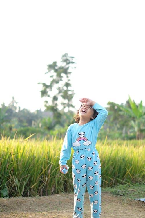 Gratis stockfoto met blij, gelukkig, glimlachen