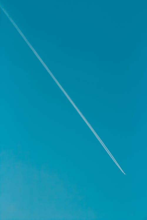 Fotos de stock gratuitas de abstracto, aeronave, aire