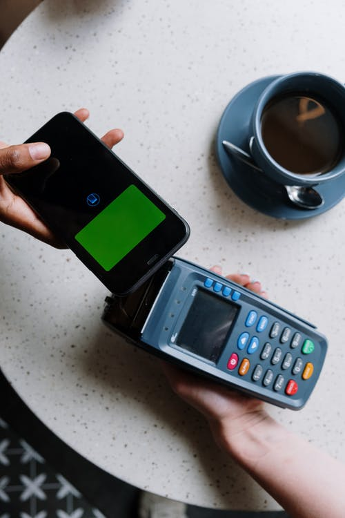 Immagine gratuita di assegno, automatizzato, banconota, biglia