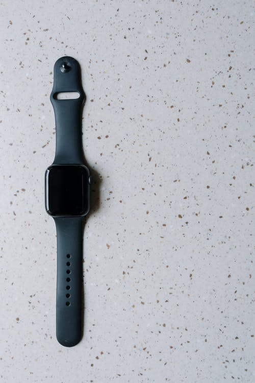 Fotos de stock gratuitas de Apple Watch, artilugio, canica