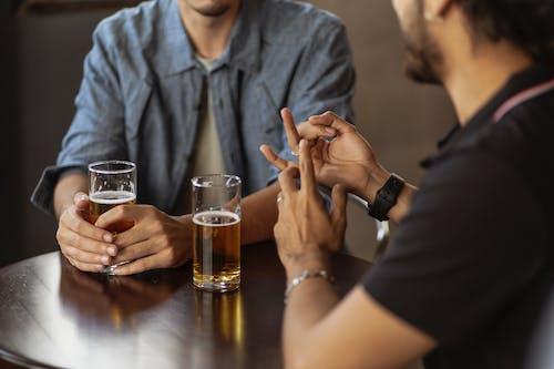 Бесплатное стоковое фото с активный отдых, бар, близость