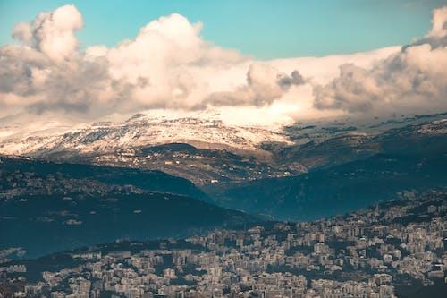 Immagine gratuita di beirut, esterno, libano