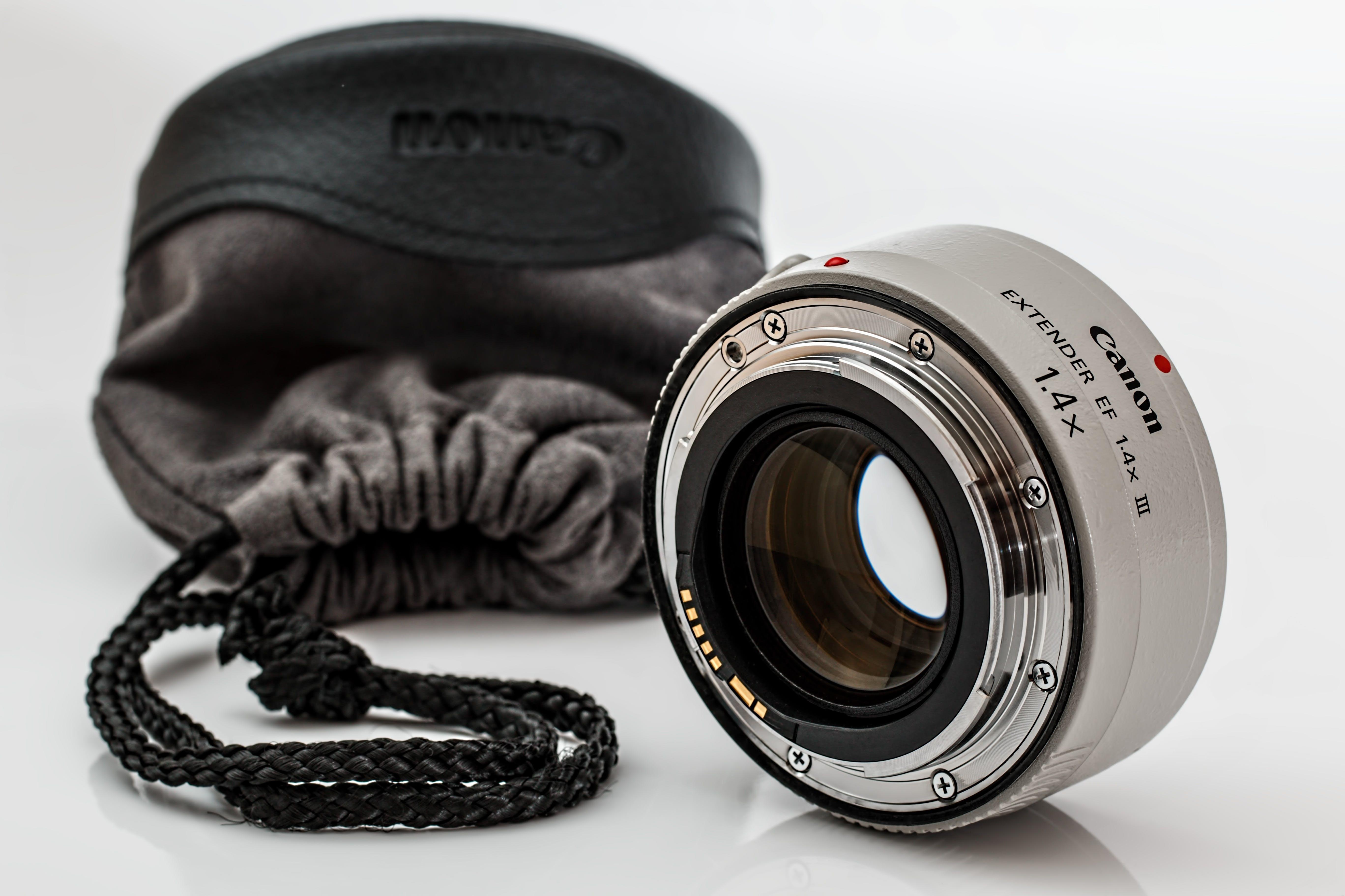 canon, converter, focal length multiplier