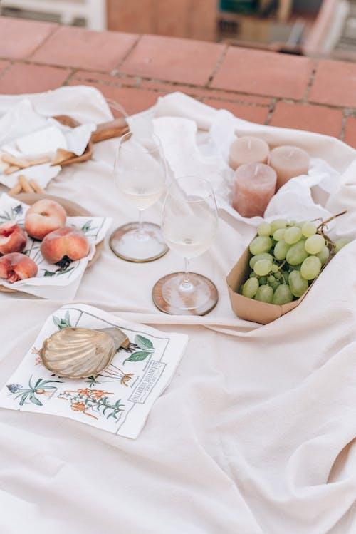 Kostnadsfri bild av avslappning, bröd, bröllop, dining