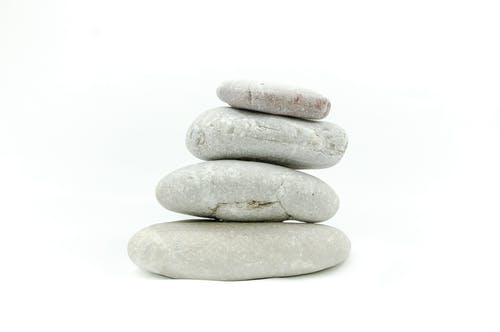 Základová fotografie zdarma na téma kameny, léčba, rovnováha, skládaný