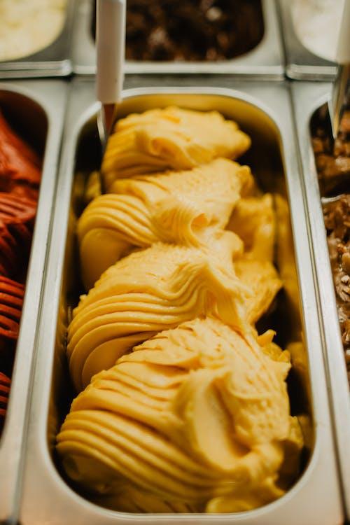 Fotos de stock gratuitas de adentro, azúcar, bombón, caramelo
