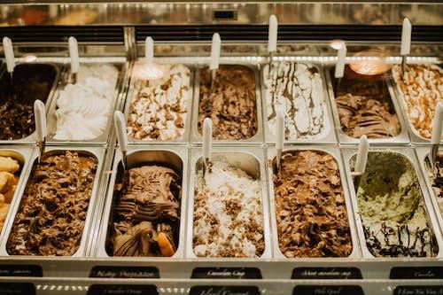 Безкоштовне стокове фото на тему «акції, варіант, всередині, готування»