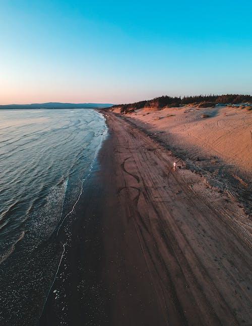 Photos gratuites de berge, bord de l'eau, bord de la mer