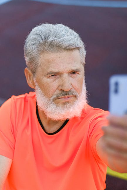 แรงเบาใจให้ออกกำลังกายสำหรับผู้สูงอายุวิธีกำหนดสิ่งที่คุณสามารถจัดการได้
