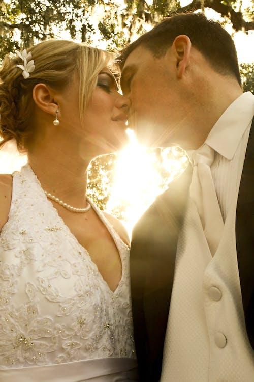 Ảnh lưu trữ miễn phí về cặp vợ chồng, chú rể, cô dâu, kết hôn