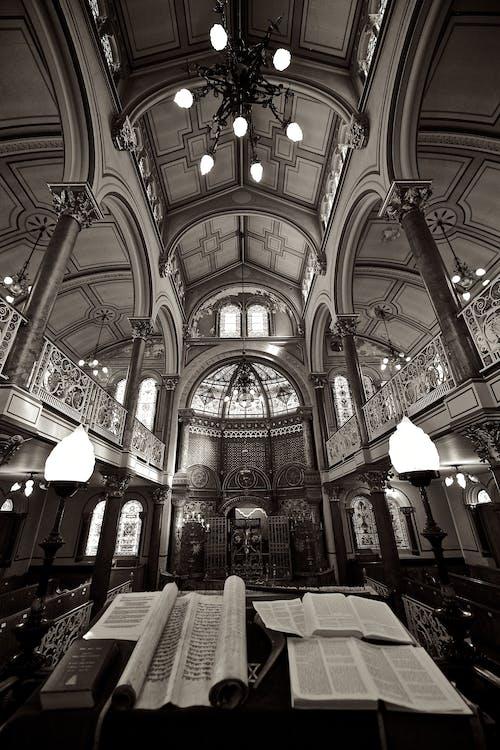 din, dini, Hristiyanlık içeren Ücretsiz stok fotoğraf