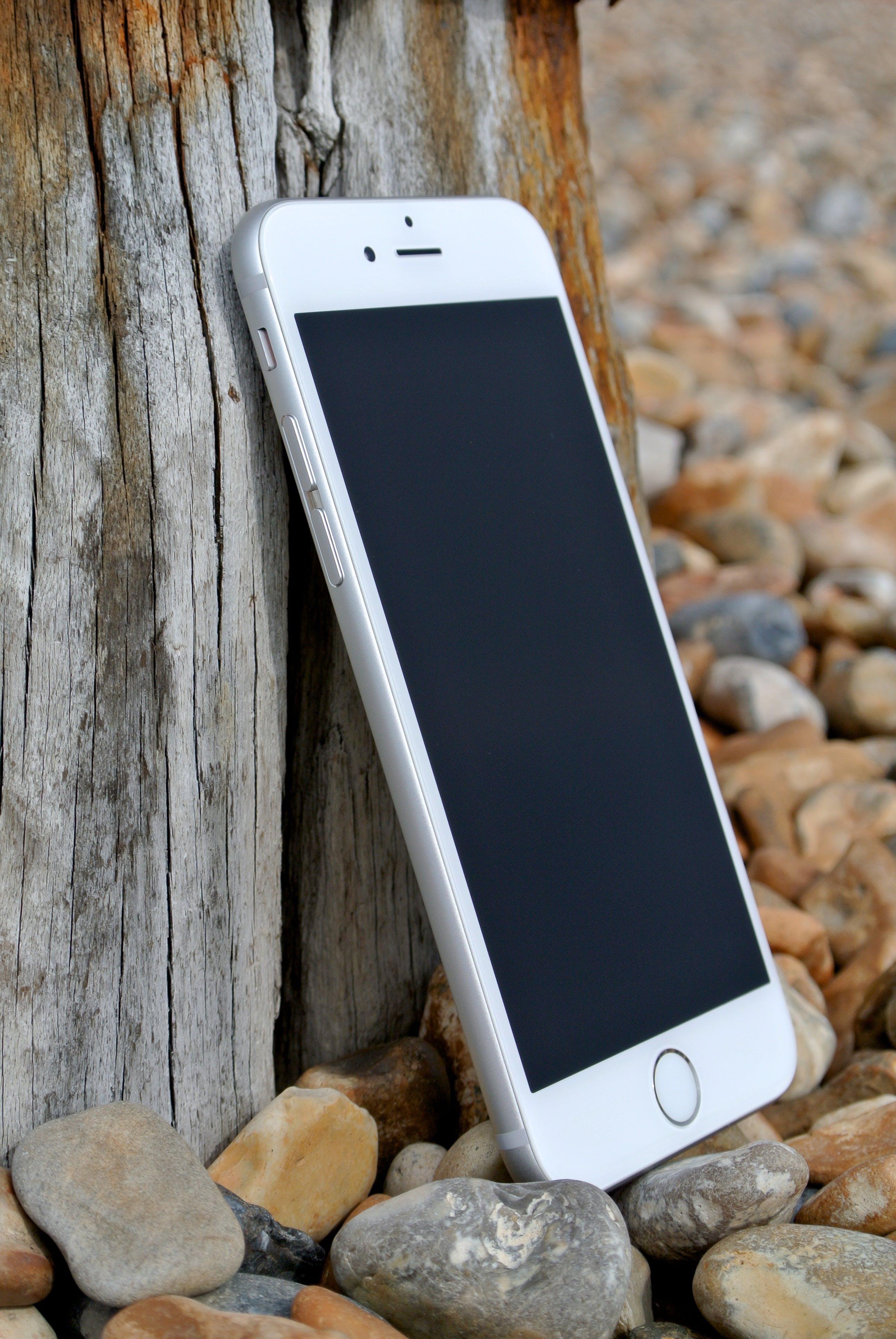 So richten Sie die Touch ID auf Ihrem iPhone ein