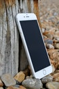 wood, iphone, smartphone