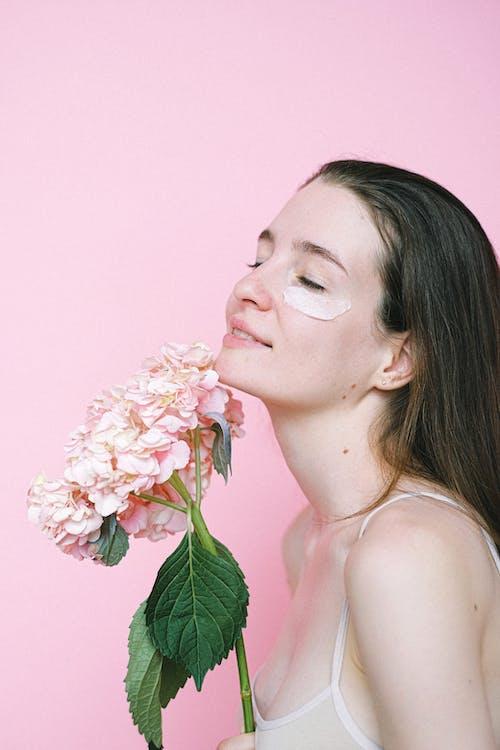 Kostenloses Stock Foto zu abstrich, aroma, attraktiv