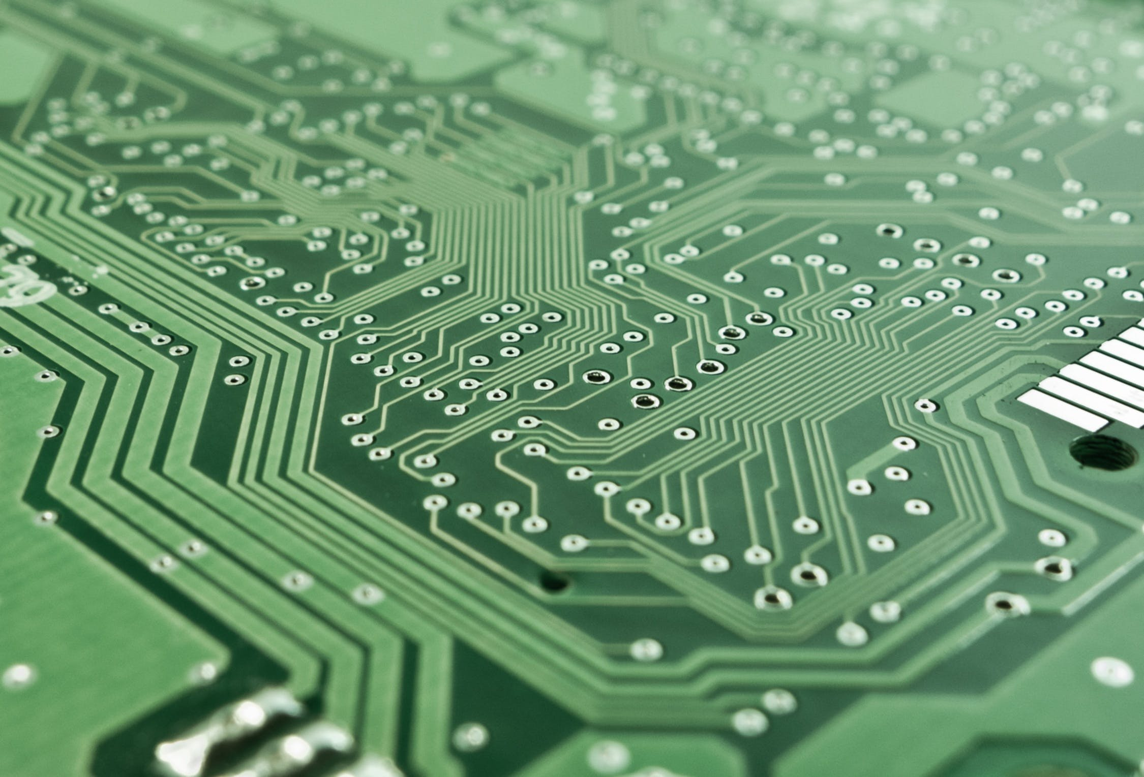 Fotos de stock gratuitas de CPU, electrónico, hardware, informática