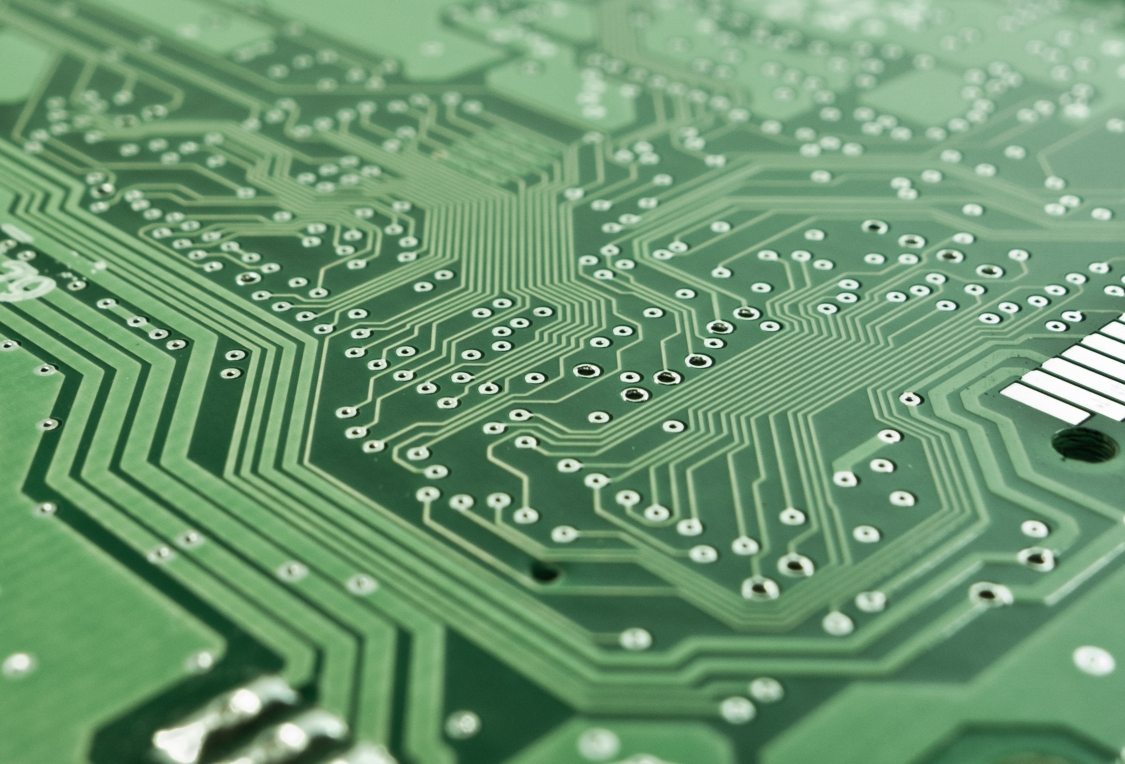 Technology Images Pexels Free Stock Photos Simple Circuit Board Design Galleryhipcom The Hippest Galleries Fetching More