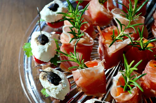 건강식품, 높은 요리, 앙트레, 음식의 무료 스톡 사진