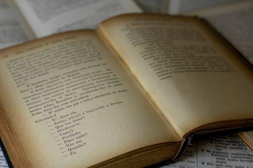 letras, partida, 리브 로스의 무료 스톡 사진