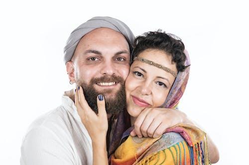 Kostenloses Stock Foto zu beziehung, ehe, ehefrau, erwachsener
