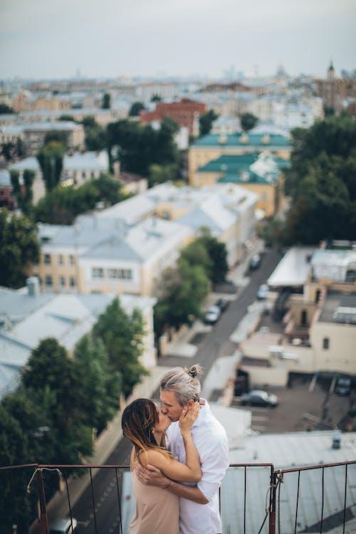 Fotobanka sbezplatnými fotkami na tému #love, architektúra, byť spolu, cestovať