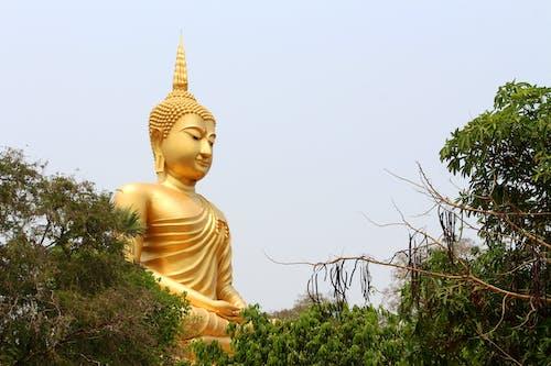 Gautama Buddha Sculpture