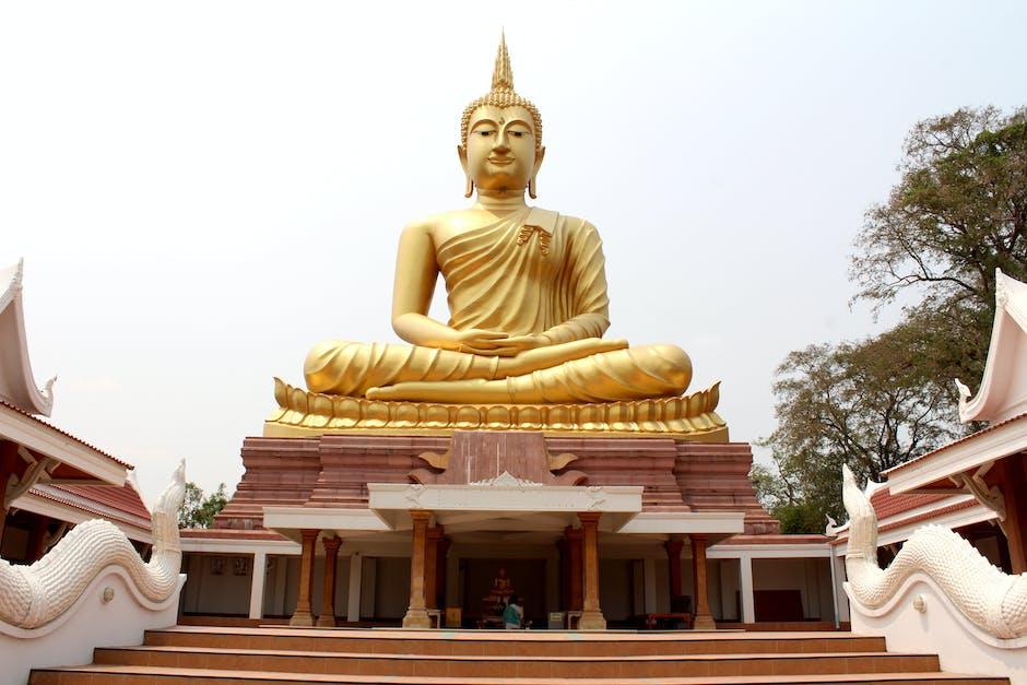 Buddha Bilder Kostenlos : free stock photo of buddha buddhism famous ~ Watch28wear.com Haus und Dekorationen