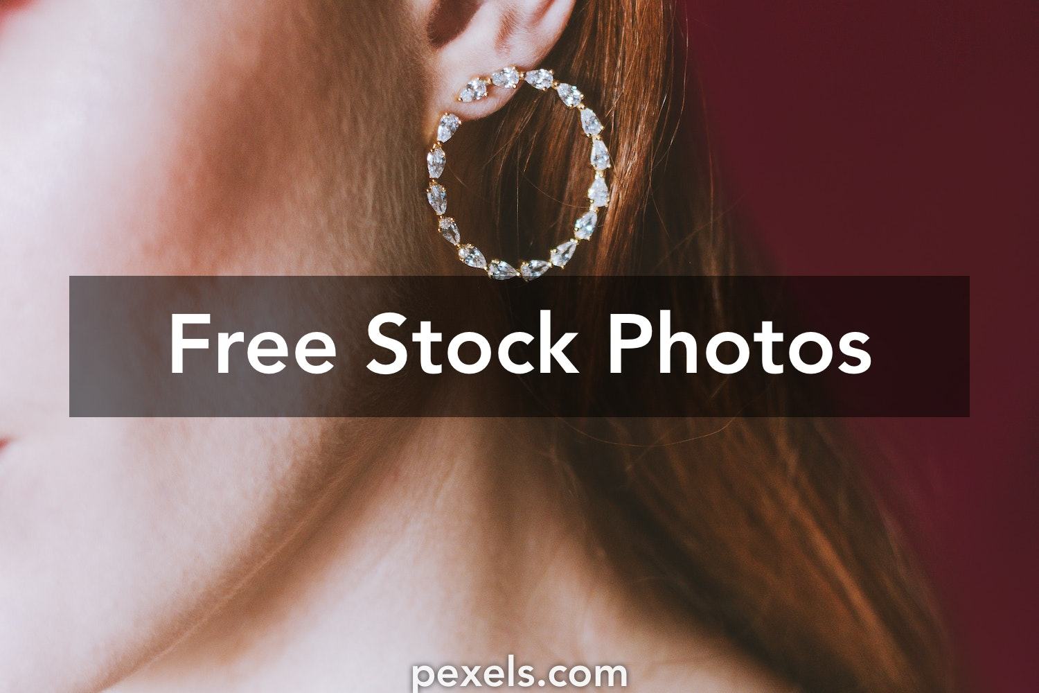 1000+ Engaging Woman Hairstyle Photos · Pexels · Free ...