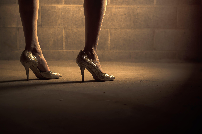 fashion, feet, foot