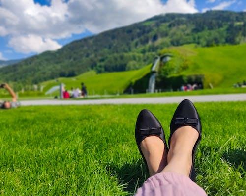 Ilmainen kuvapankkikuva tunnisteilla eristäminen, eurooppa, Itävalta, kaunis näkymä