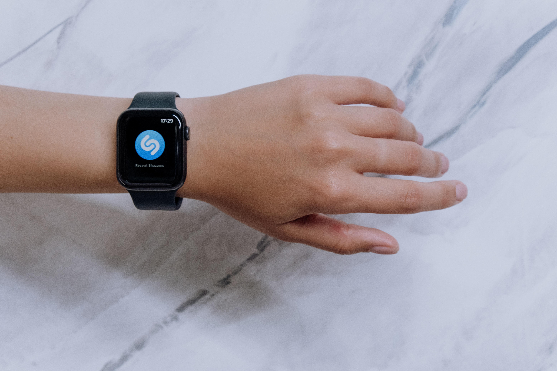 apple watch bitcoin apps tradingshenzhen erfahrungen 2021