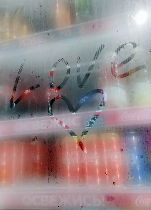 artistik, Aşk, bulanıklık içeren Ücretsiz stok fotoğraf