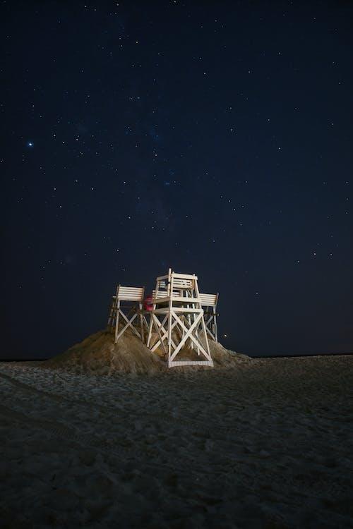 Imagine de stoc gratuită din astrofotografie, Astrologie, astronomie