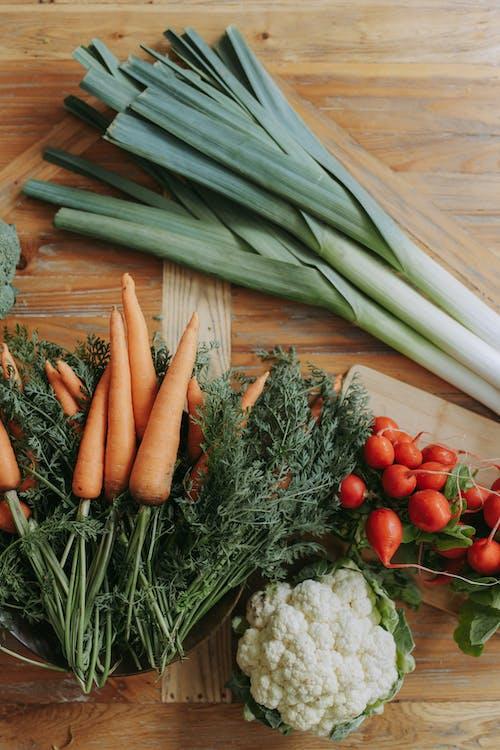 下田, 世界性健康日, 世界粮食日 的 免费素材图片