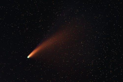 galaxy, 勘探, 天文學 的 免费素材图片