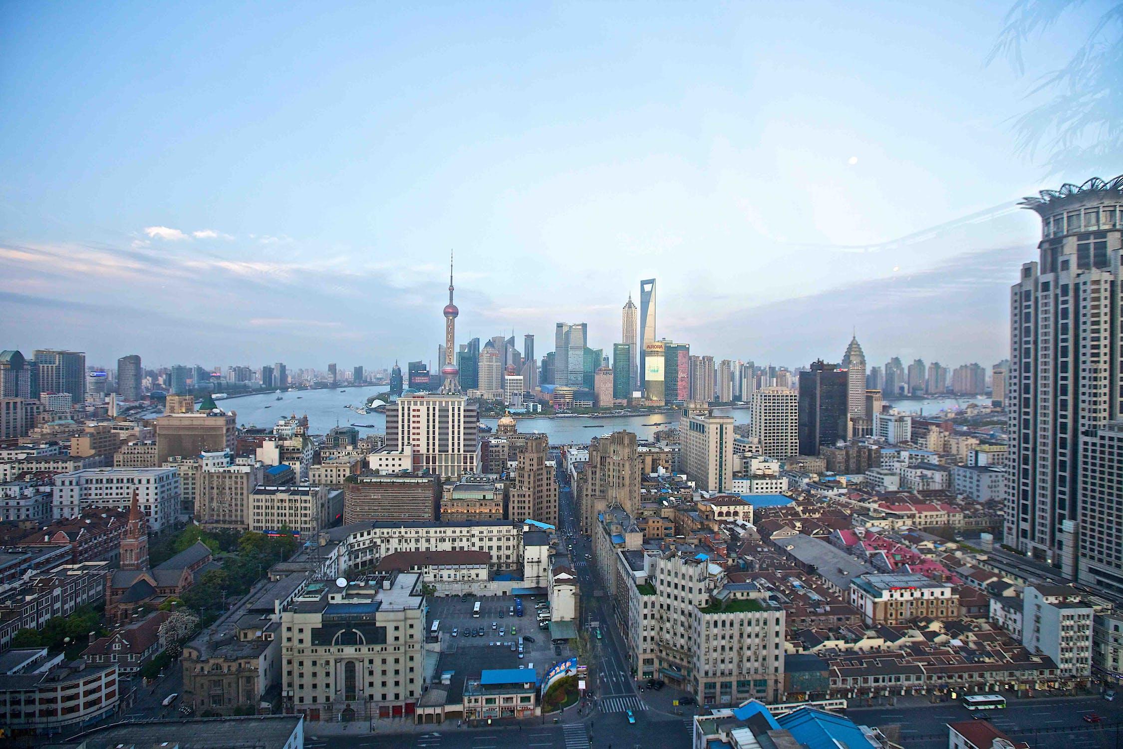 Kinijos investuotojai, nepaisant draudimų vis dar dalyvauja ICO