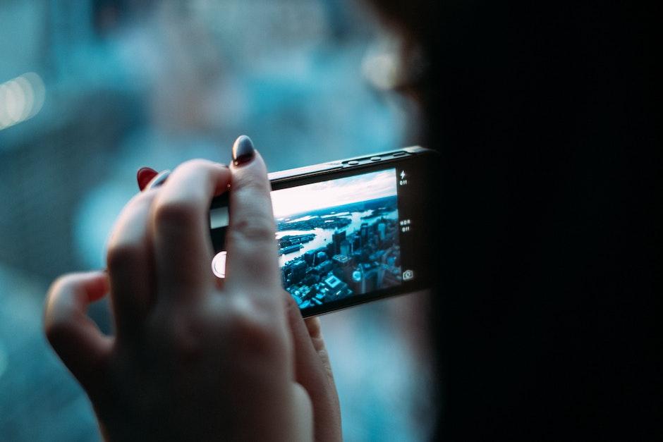 app, application, camera